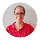 Sandra Buß - MFA - Anmeldung am Standort Plöner Straße