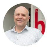 Dr. Ludger Iske - Internist, Praxisinhaber