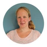 Dr. Frauke Wulf - Internistin, angestellte Ärztin