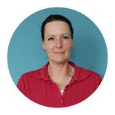 Vanessa Ehlers, MFA
