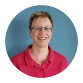 Claudia Riehn - MFA - Hausbesuche, Wundmanagement, Diabetesassistentin