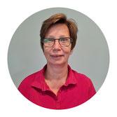 Andrea Schünmann, MFA