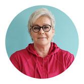 Silke Andersen, Telefonzentrale
