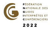 National Federation of Tourist Guides in France