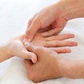Handtherapie Stein am Rhein, Schaffhausen, Thurgau, Wyland  ZH, Kanton Zürich, ambulante Terapie, Hausbesuche