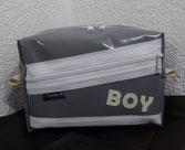 """Necessaire """"BOY"""""""