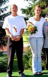 Deutscher Meister 2009