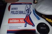 Polizeiball 2015