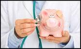 zdravstveno osiguranje st gallen