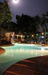 Shanti Phuket
