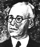Enrique Diez Canedo