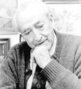 Jesús Delgado Valhondo