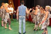 """Gala de la MALT """"Répétitions"""" (16 & 17/06/16)"""