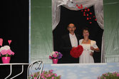 """1er thé dansant """"Le Mariage de Christine et Jean Luc"""" (18/09/11)"""