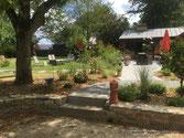 Jardin à Melesse (35)