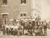Bolz Mitarbeiter 1896