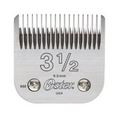 OSTER BLADE SIZE 3.5 $33.99