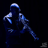 Festival Le jazz bat la campagne. 30 mai 2014.