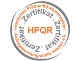 Hessisches Präqualifikationsregister