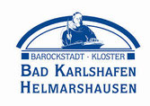 Bad Karlshafen, Helmarshausen, Barockstadt, Weser, Weserbergland, Soling, Naturpark Solling-Vogler, HOTEL SCHWAN