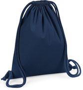 Turnbeutel AP-Bags french navy