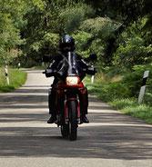 www.manus-motobiketours.de