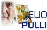 Elio Pulli