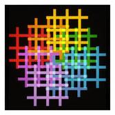Gottfried Jäger-Multiple Optik