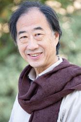 Tien Shue, Qi gong, Tai Ji Quan assocaition Shen Yi