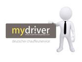 Bild: My Driver Hurghada TAXI SEO (Suchmaschinenoptimierung)