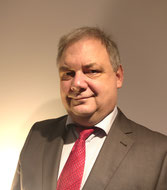 Burkhard Amrhein