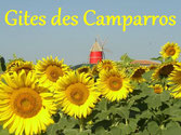 Gites-des-Camparros-moulin-tournesols