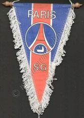 PSG (Moyen format 2)