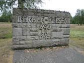 Duitsland, Bergen-Belsen