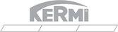 Logo - Kermi