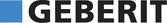 Logo - Geberit