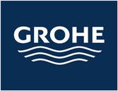 Grohe - Logo