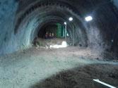 empresa de topografia en Monterrey -topografia garza laser cad - lo mejor en servicios topograficos en monterrey -metro linea 3 - la mejor compañia de topografia en monterrey