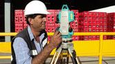 topografia garza laser cad - empresa de topografia en monterrey - lo mejor en servicios topograficos en monterrey - en coca cola Lincoln, Monterrey - la mejor compañia de servicios topograficos en monterrey -
