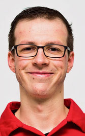 Eric Cramer
