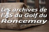 Cliquer pour ouvrir les archives