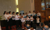 千葉南ブロック音楽祭