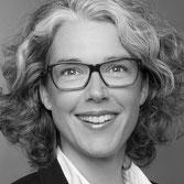 Katrin Kiggen | Coach für den Mittelstand