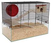 guten Hamster käfig kaufen billig guenstig test tipps erfahrungen meinungen vergleich online bestellen sparen schnaeppchen