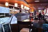 Brasserie sélecte à Aytré-7,3km