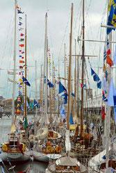 Musée Maritime de La Rochelle-11,9km