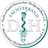 Heilpraktiker Idstein Akupunktur und Chiropraktik