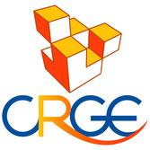 logo-centre-de-ressources-pour-les-groupements-d-employeurs
