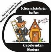 Schornsteinfeger helfen