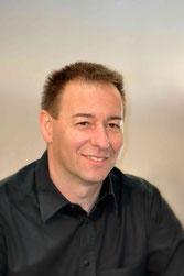 Markus Frigo